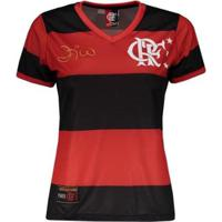 45042ec929 Camisetas Esportivas Algodao Flamengo | Shoes4you