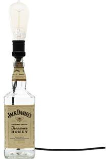 Luminária - Honey Light