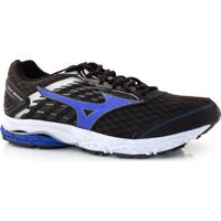 2ad089d0ca085 Tênis Mizuno masculino | Shoes4you