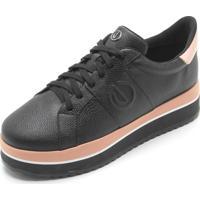 2e6c5a2bc Tênis Casual Dumond feminino | Shoes4you