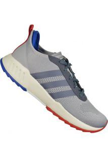 Tênis Adidas Phosphere