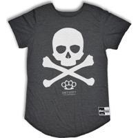 c3c09b27ca Camisetas Esportivas Fitness Tradicional