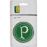 a9ddc640e6 Fut Fanatics. Imã Palmeiras Botton