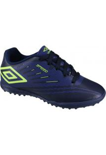 cf320cac5c373 Chuteira Para Meninos Azul Marinho Coral | Shoes4you