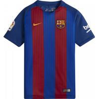 Camisa Para Meninos Nike infantil  18012558a7ac3