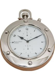 Relógio De Parede Chain