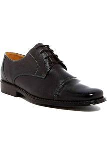 Sapato Social Derby Sandro Moscoloni Norridge Pret