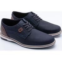 6ea40d412 Sapato Casual Amor Flexivel masculino | Shoes4you