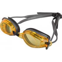 a9ae4763a4502 Oculos De Natação Laranja Speedo   Shoes4you