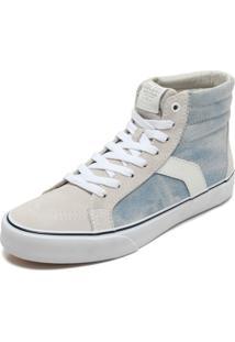 92981c360 Tênis Colcci Pisada Neutra feminino | Shoes4you