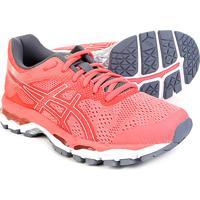 359bdd549d81d Netshoes. Tênis Asics Gel Superion 2 Feminino ...