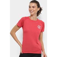 bdf9992625 Camiseta Flamengo Adt Feminina - Feminino