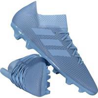 30631ecf73 Fut Fanatics. Chuteira Adidas Nemeziz Messi ...