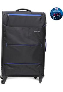Mala American Tourister Tropical Spinner 80/30 - Masculino