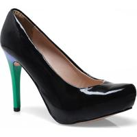 7aa529d5e Sapato Dia A Dia Verao 2015 feminino | Shoes4you