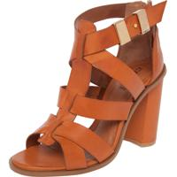 fce4f66c0 Sandália Colcci Salto Alto feminina | Shoes4you