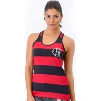 Home Vestuário Esportivo Regatas Flamengo dce267dd6a7b7
