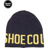 63b83d65b2dc4 Dafiti Sports. Gorro Dc Shoes Bromont ...