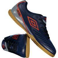 823008bd8f Netshoes. Chuteira Umbro Attak Ii Futsal - Unissex