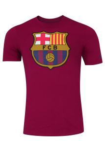 91f63c7b1ad77 Camisetas Esportivas Marsala Nike