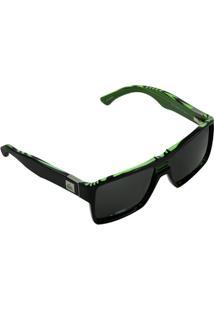 Óculos De Sol Flanela New York masculino   Shoes4you 25e4608f01