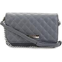 1911d26f3 Bolsa Alca Corrente Santa Lolla feminina | Shoes4you