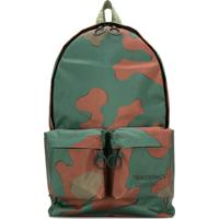 Mochilas Masculinas Camuflada Ombro   Shoes4you 11d4328af8