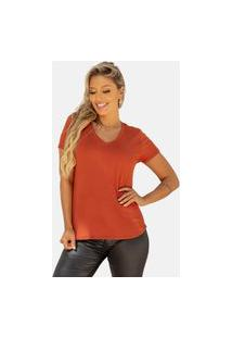 Camiseta Comfy One Plus
