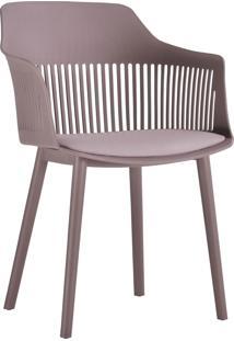 Cadeira Marcela Camurça Rivatti Móveis