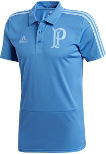 7b45d301ac Camisetas Esportivas Italiana Palmeiras
