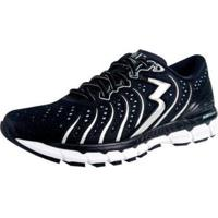 441ca30ab9 Tênis Nike Sem Costura masculino