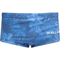 Dafiti. Sunga Billabong Camuflower Azul e2e3c7b35ce