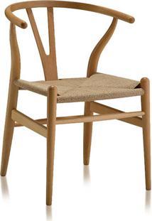 Cadeira De Jantar Valentina