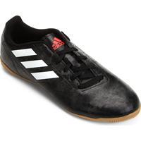Chuteira Futsal Adidas Conquisto Ii In - Unissex 4fc151056f01d
