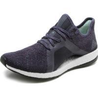 bec953ad1b Dafiti. Tênis Adidas Performance Pureboost X Element Azul