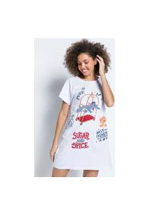 Camiseta Manga Curta Acuo Camiseta Manga Curta Branco