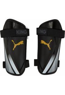 Caneleira Puma King Es 2