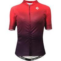 13b38a9f31a Camisa Sport Xtreme Slim Arles Masculina - Masculino