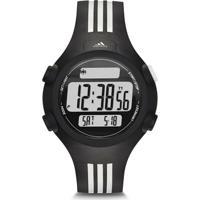 f5ce92aa8bb Relógio Adidas Adp6085 8Pn 42Mm Digital - Masculino