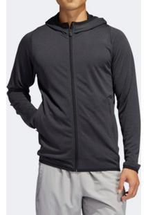 Casaco Adidas Freelift Hoodie