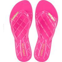 ae2007f86 Chinelo Classico Madeira feminino | Shoes4you