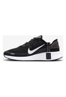 Tênis Nike Reposto Masculino