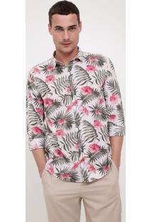 78478eb220 Camiseta Verao 2015 Voil masculina