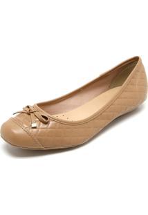 cd5dca670 Sapatilha Bottero Matelasse feminina | Shoes4you