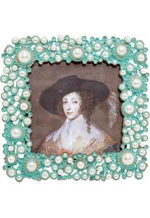 Porta-Retrato Pearl