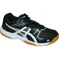 Netshoes. Tenis Asics Gel-Rocket ... b007c7ee2082b