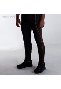 Calça X-Sensor If Masculina Solo