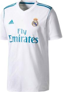 1fbfc7740 Camisetas Esportivas Amor Moderna | Shoes4you