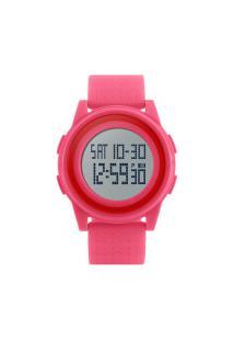 Relógio Skmei Digital -1206- Rosa