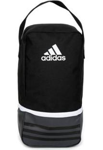 Porta-Chuteira Adidas Tiro - Unissex